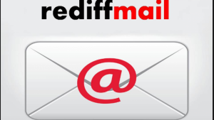 Rediffmail Free Account Registration - www.rediff.com Sign Up