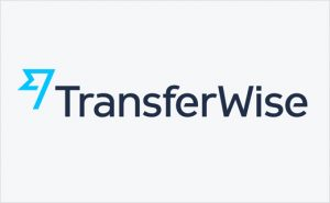 TransferWise New Account Registration - www.wise.com Sign Up