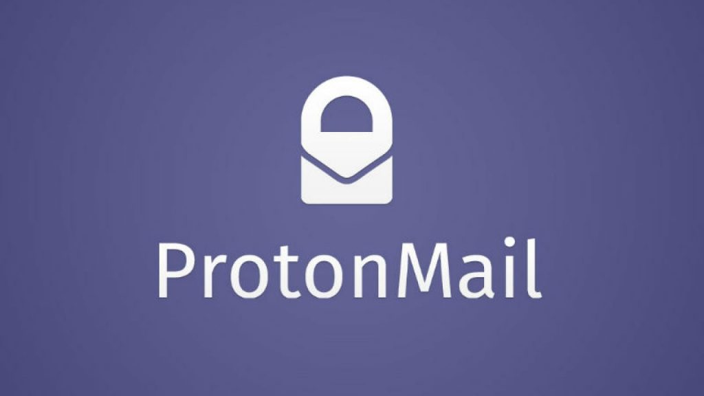 ProtonMail Login | ProtonMail Registration - www.protonmail.com Sign In