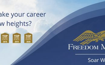 Freedom Mortgage Login | Freedom Mortgage Bill Payment - www.freedommortgage.com Sign In