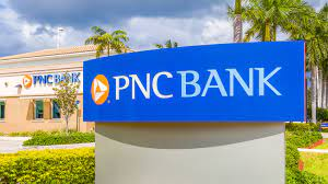 PNC Mortgage Account Login - www.pnc.com Sign In